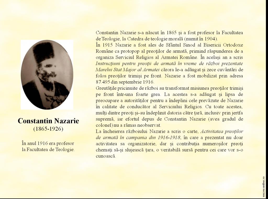 constantin-nazarie